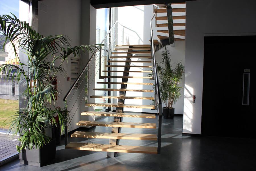 fugrup-josper-arquitectura-metal-17