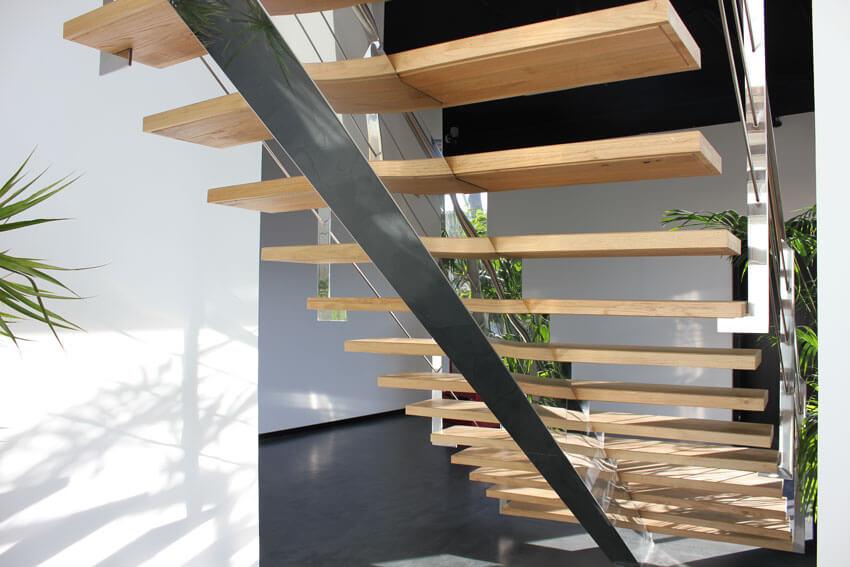 fugrup-josper-arquitectura-metal-19