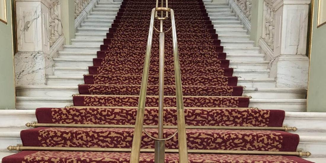 fugrup-liceo-interior- Gran Teatro del Liceo de Barcelona