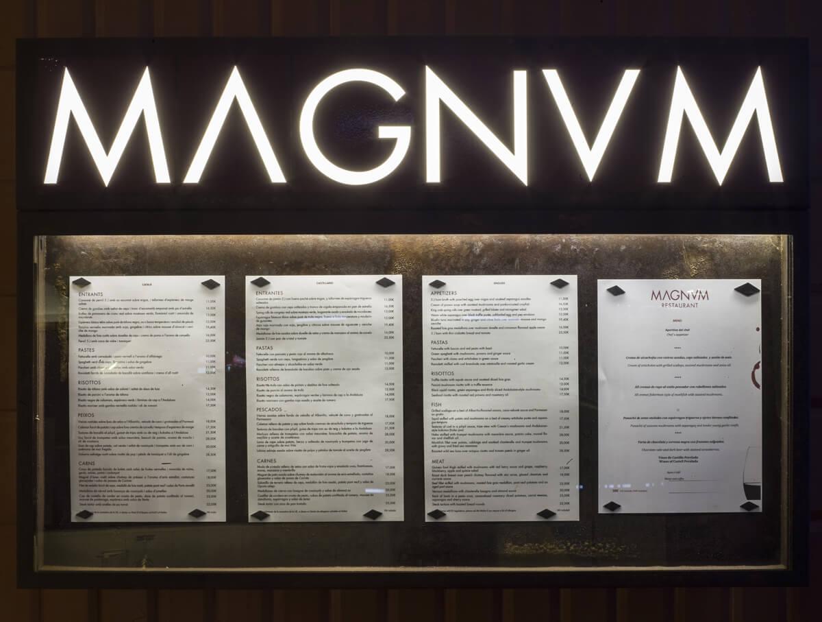 fugrup-magnum-restaurant-interiorismo-01