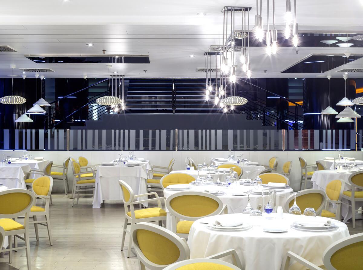 fugrup-magnum-restaurant-interiorismo-06
