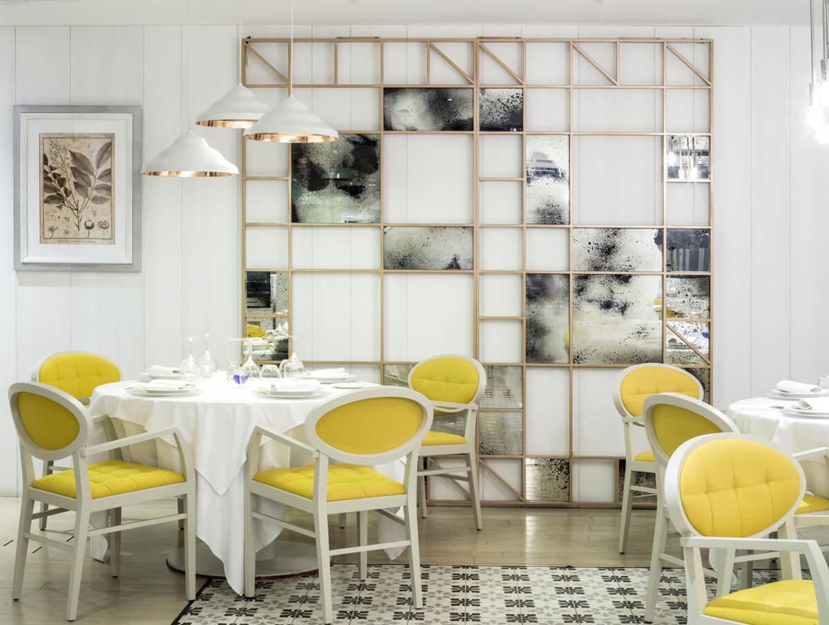 fugrup-magnum-restaurant-interiorismo-07