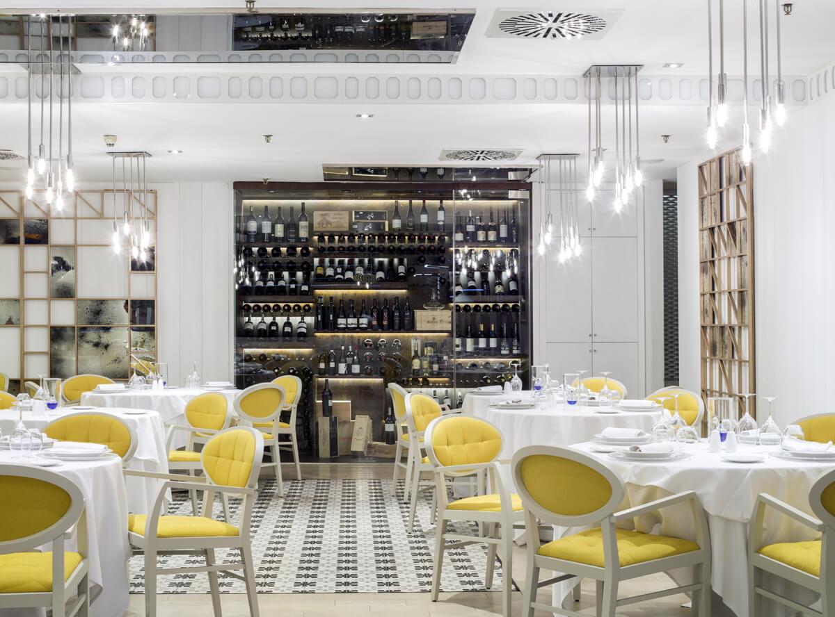 fugrup-magnum-restaurant-interiorismo-08