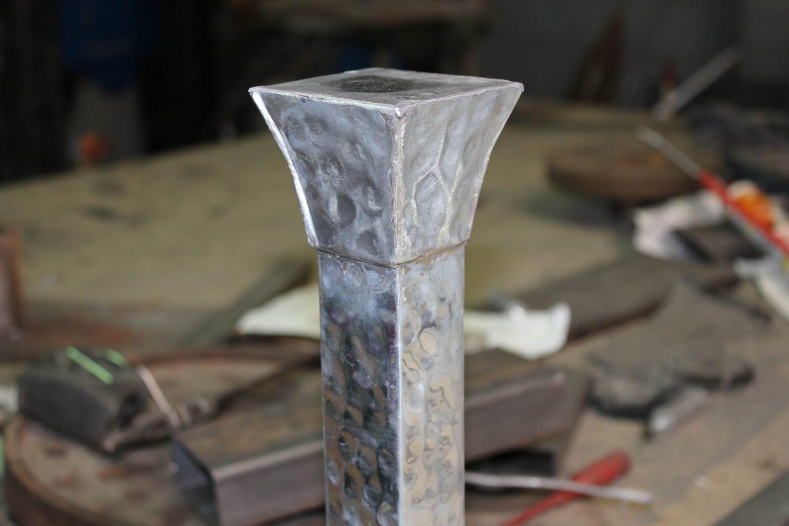 fugrup-mesa-zinc-interiorismo-09
