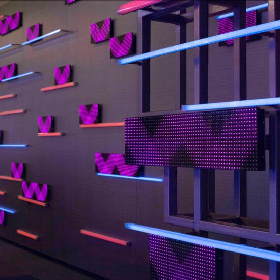 fugrup-mosaic-barcelona-interiorismo- Proyecto de interiorismo para el restaurante