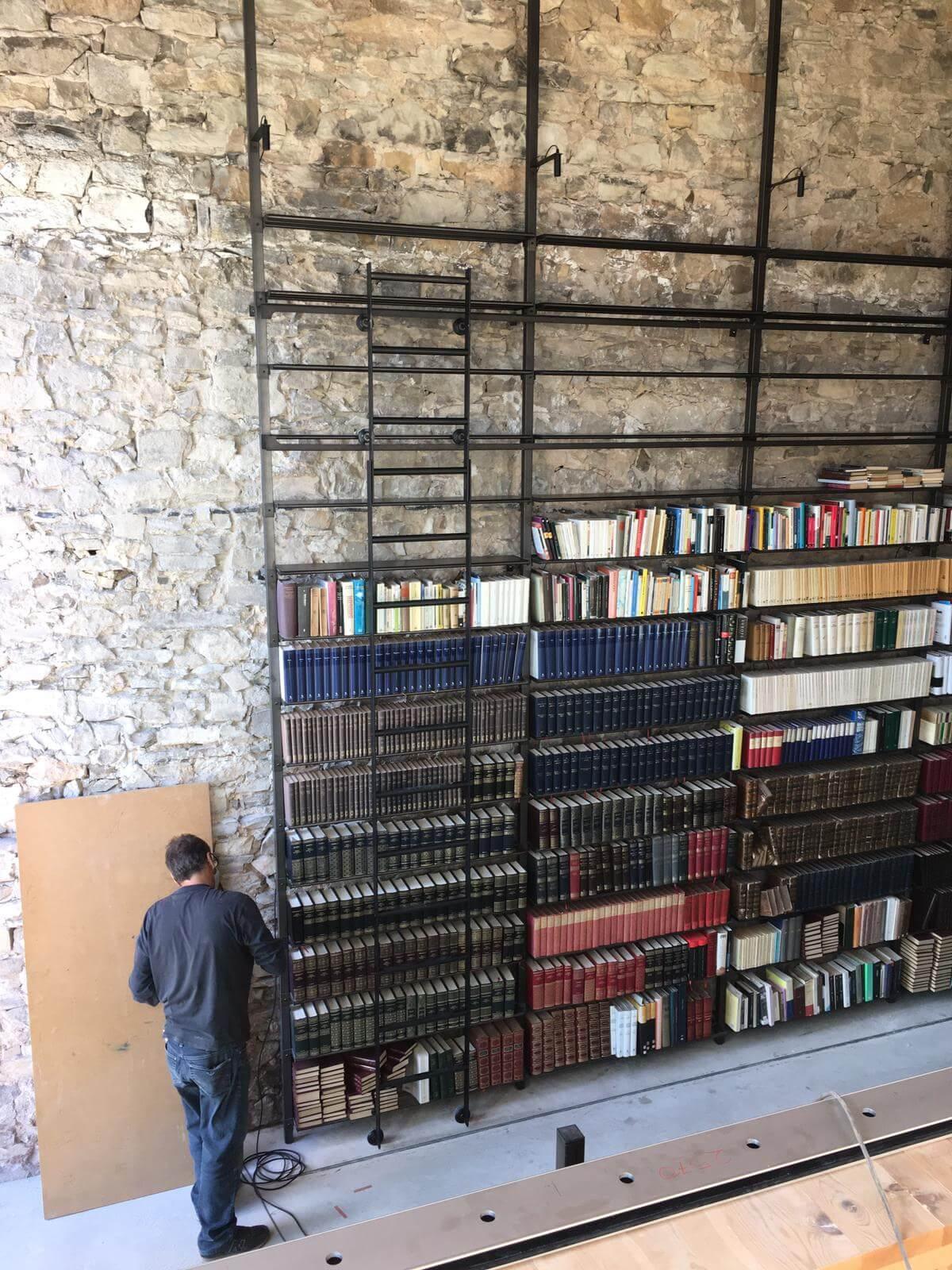 fugrup-orama-libreria-08
