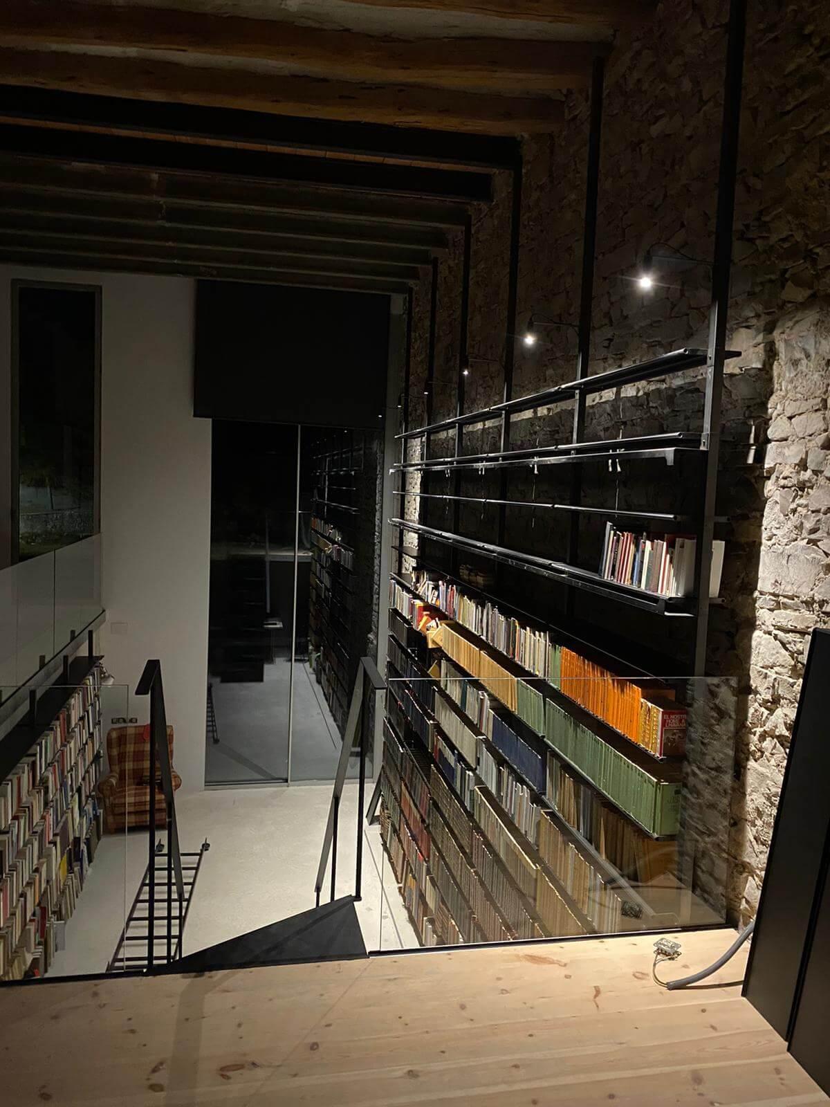 fugrup-orama-libreria-11