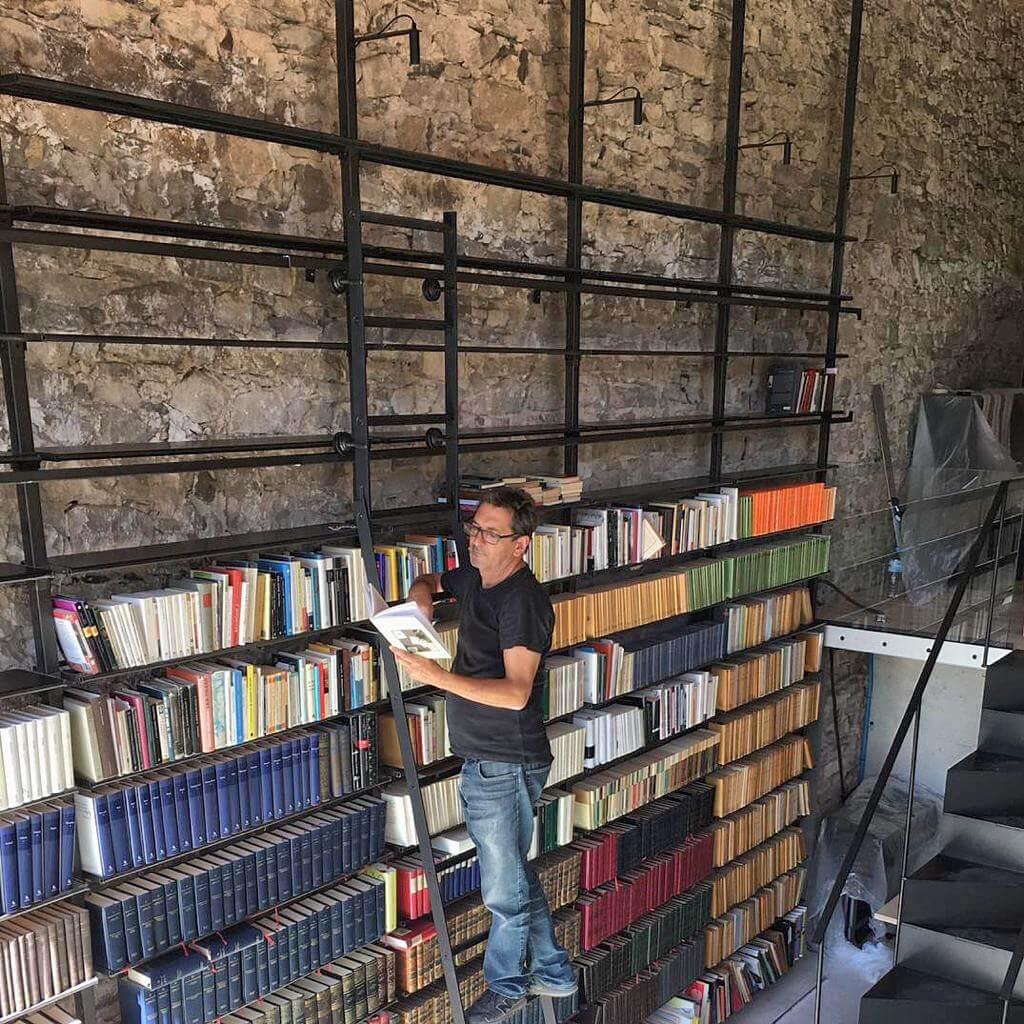 fugrup-orama-libreria-15