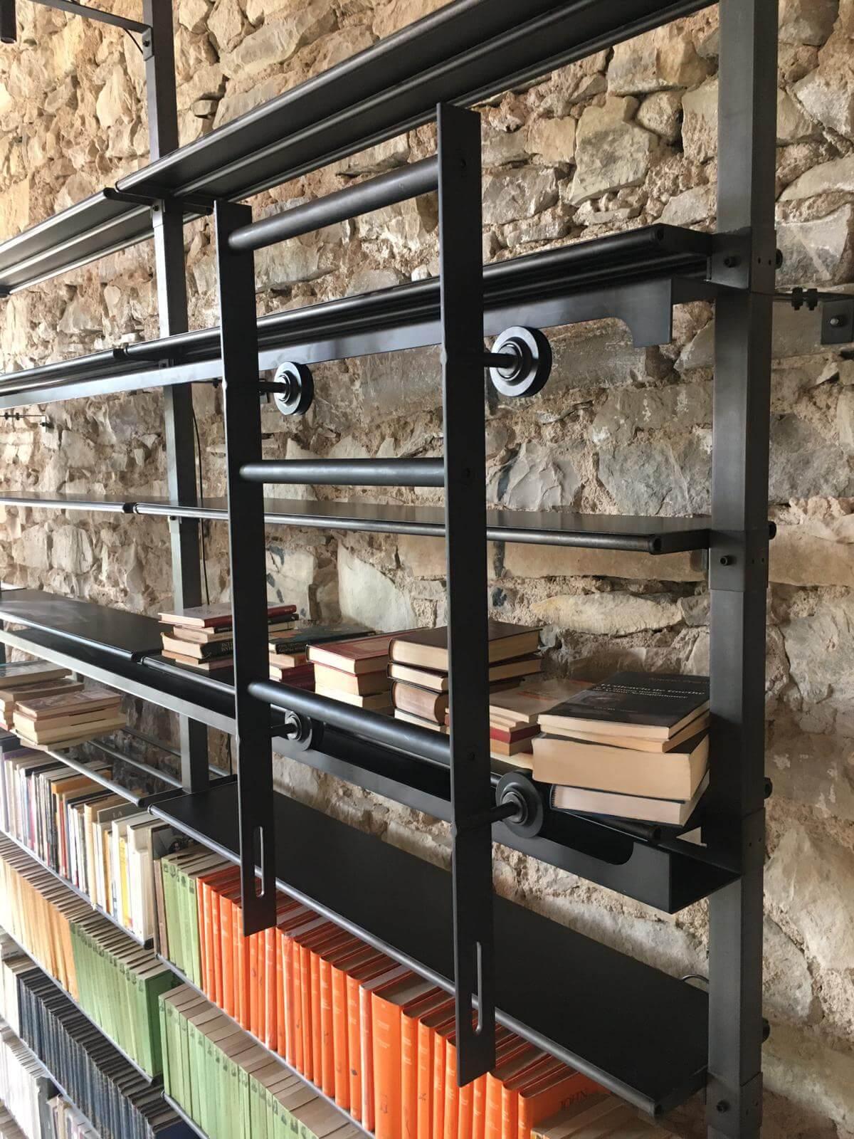 fugrup-orama-libreria-18