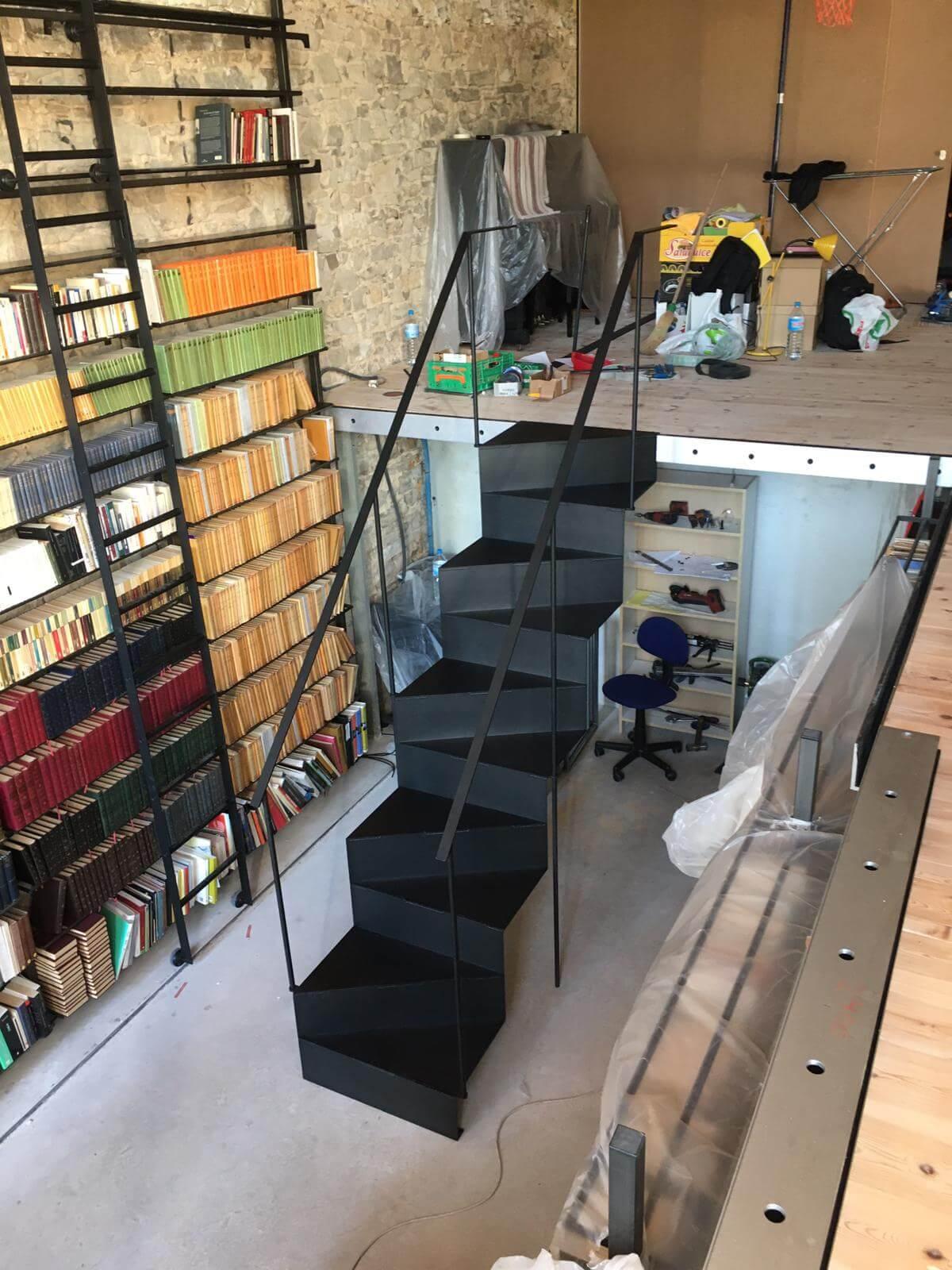 fugrup-orama-libreria-20