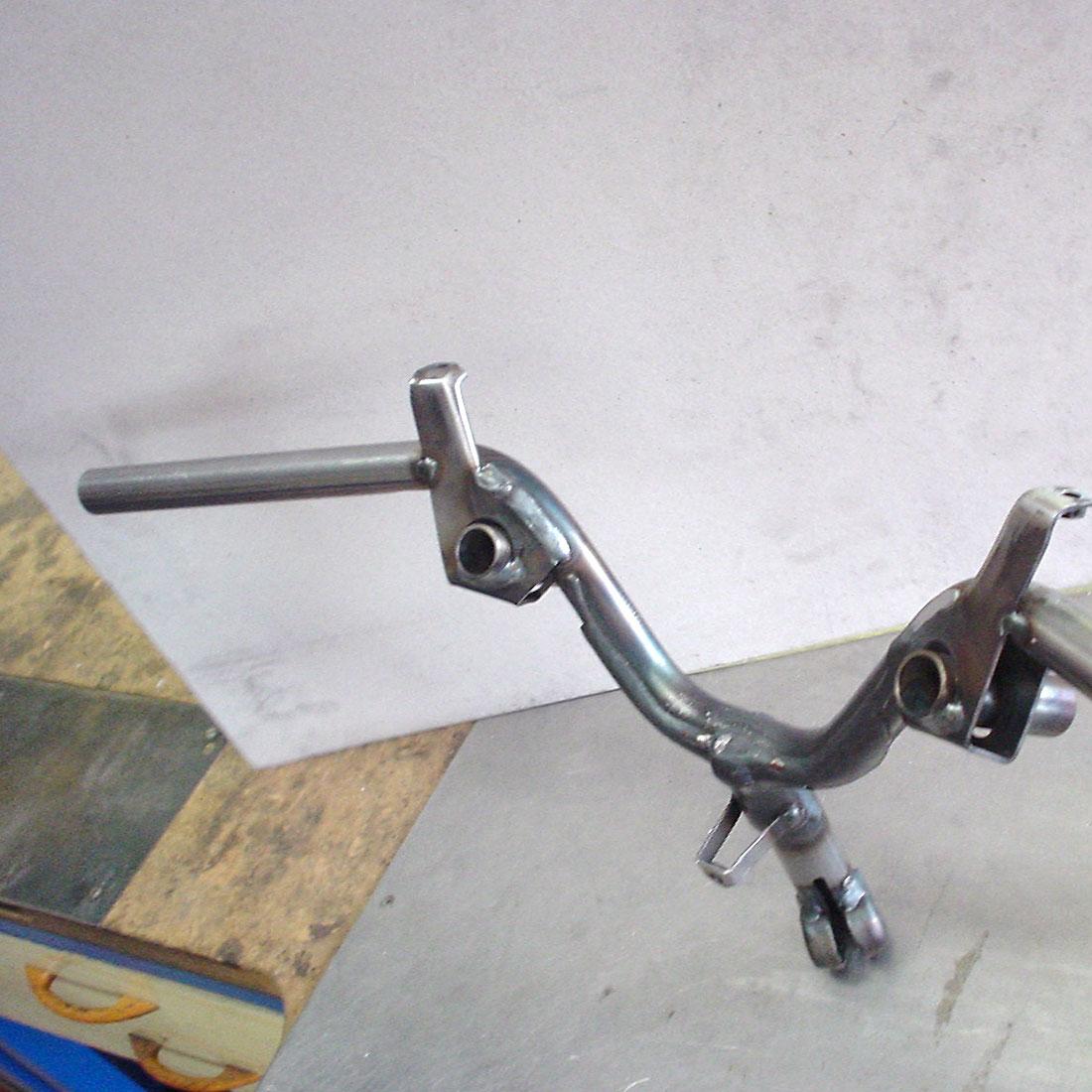 fugrup-particular-yamaha-recambio-metal-manillar-moto