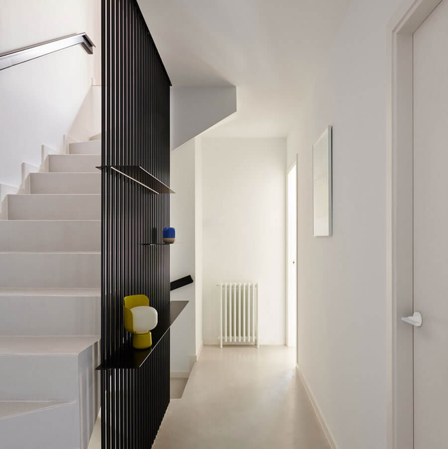 fugrup-reforma-casa-interior-15