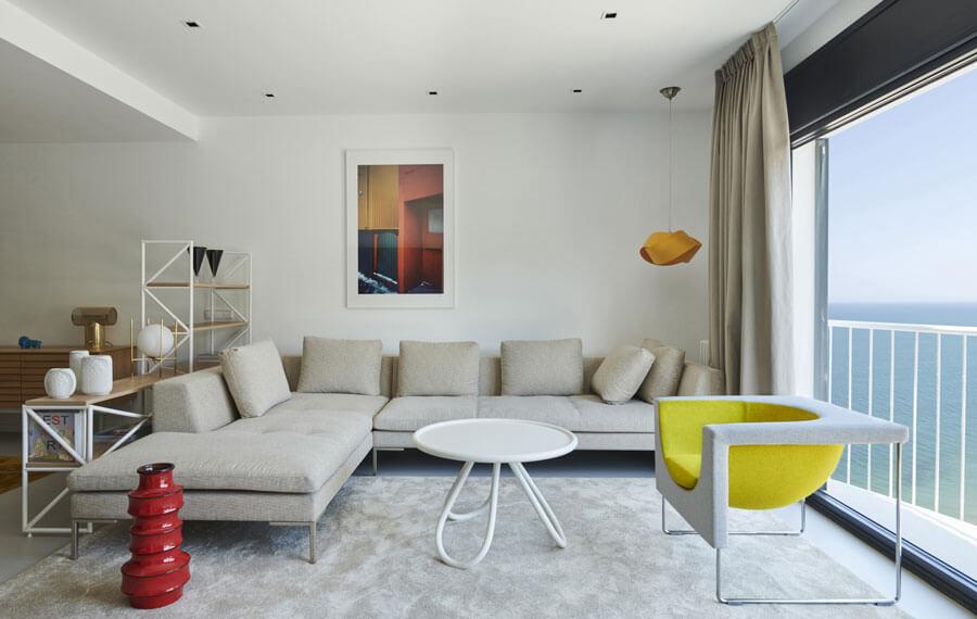 fugrup-reforma-casa-interior-17