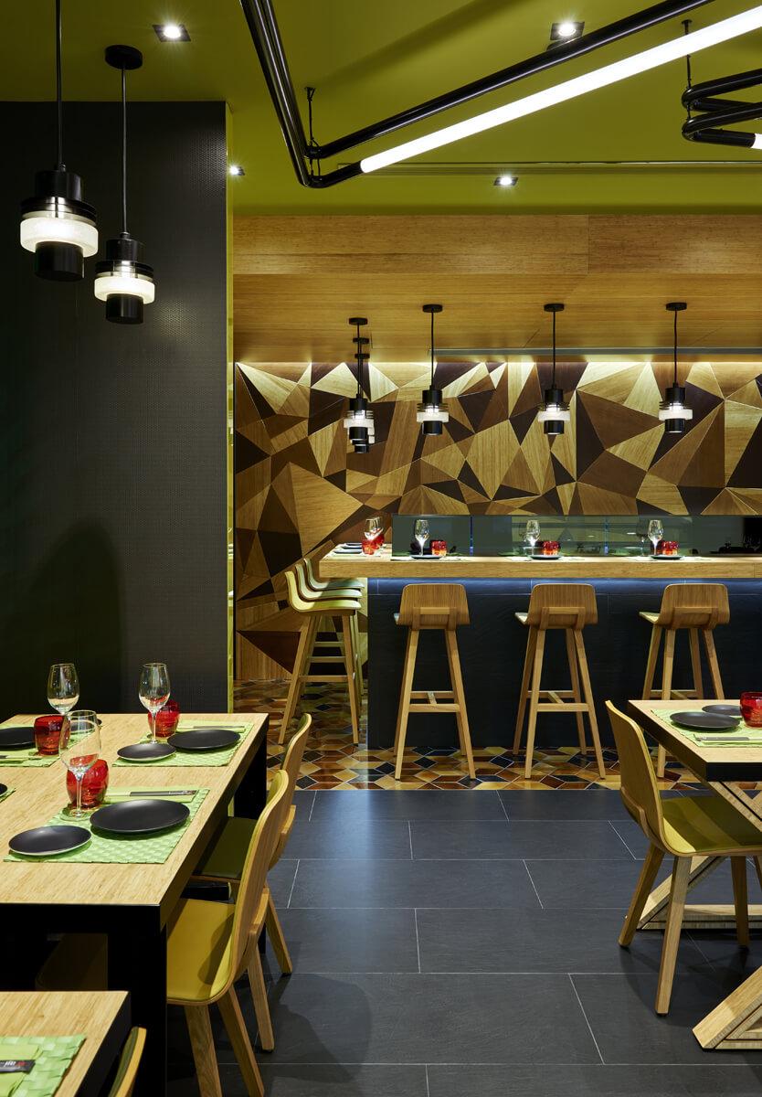 fugrup-restaurante-aji-barcelona-02