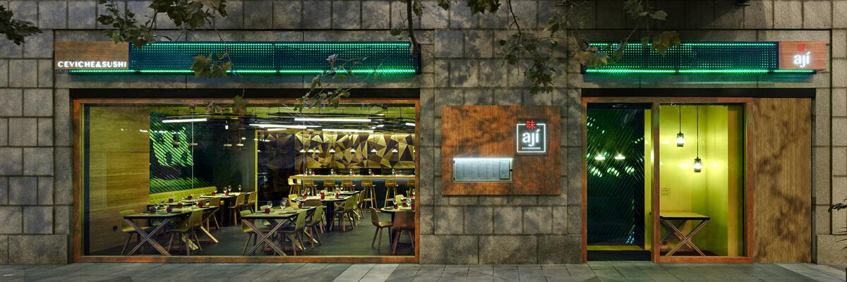 fugrup-restaurante-aji-barcelona-11