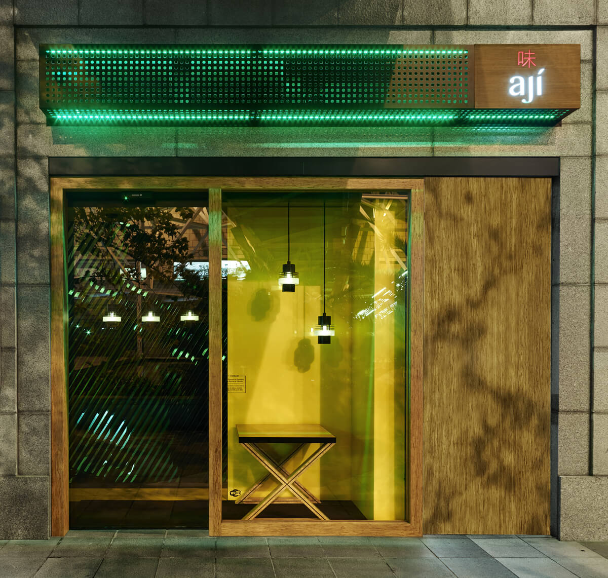 fugrup-restaurante-aji-barcelona-12