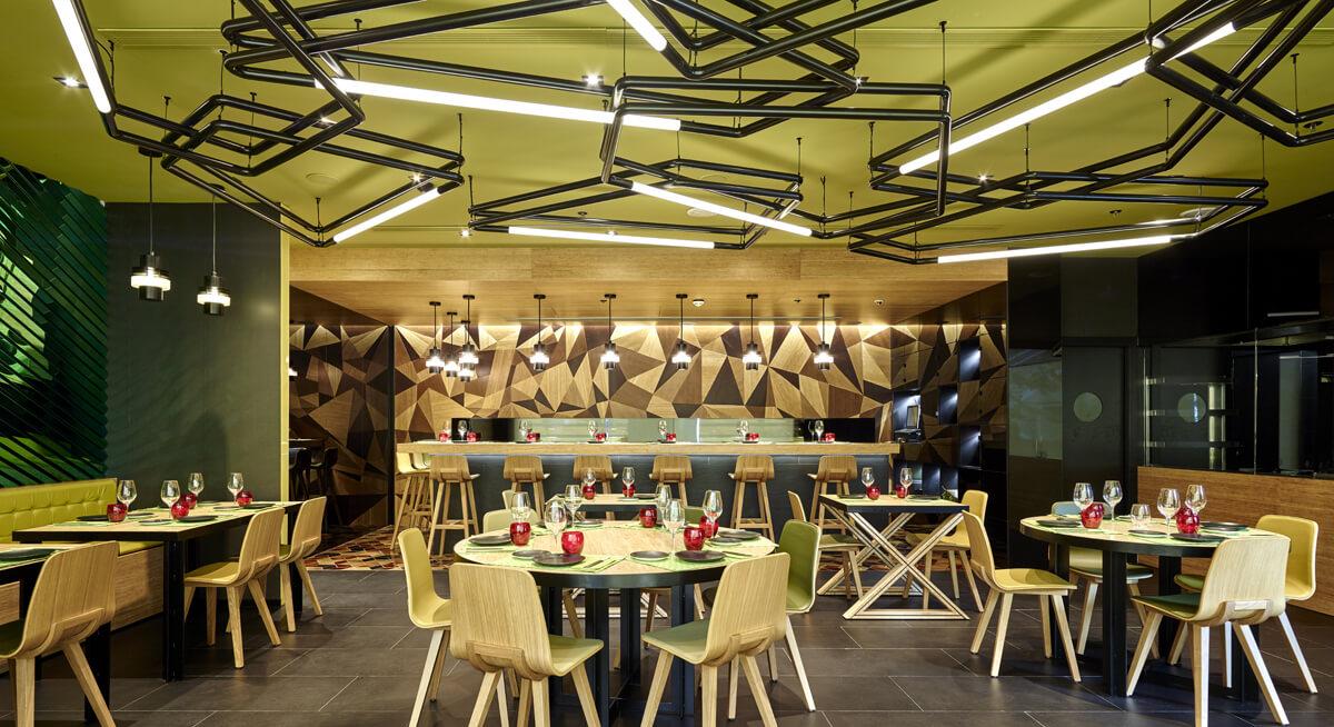 fugrup-restaurante-aji-barcelona-14