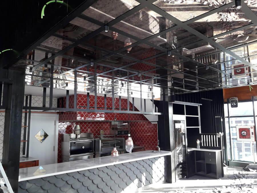 fugrup-restaurante-jean-leon-03