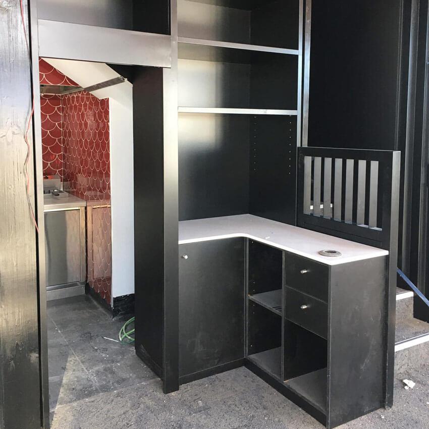 fugrup-restaurante-jean-leon-10