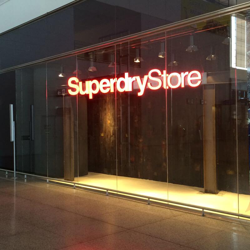fugrup-superdry-tienda-19