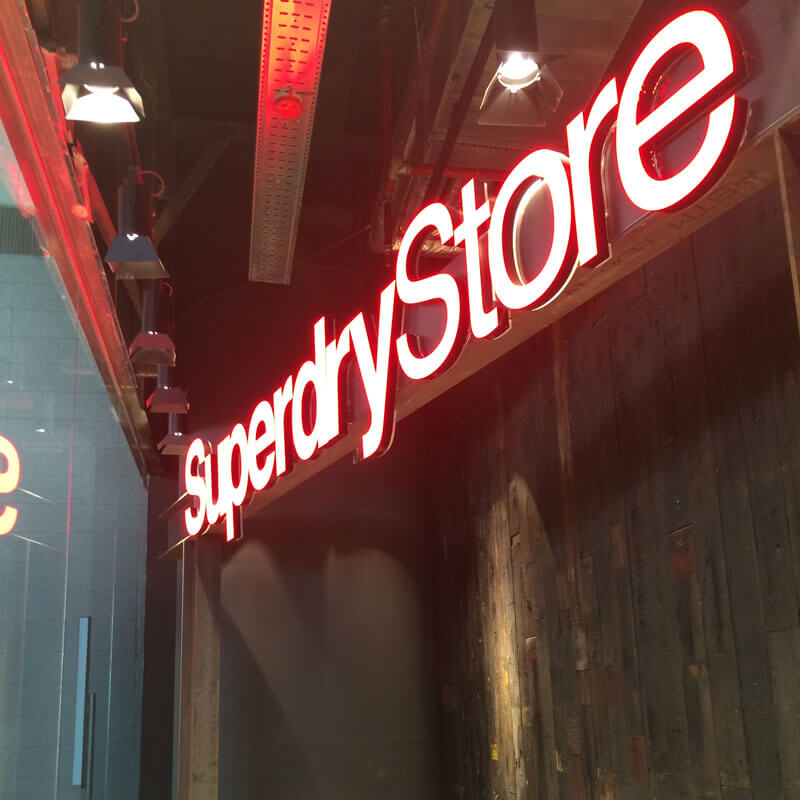fugrup-superdry-tienda-20