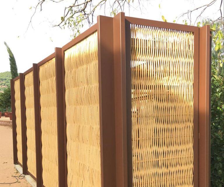 gadget-fugrup-cerramiento-ecologico-arquitectura-natural-03