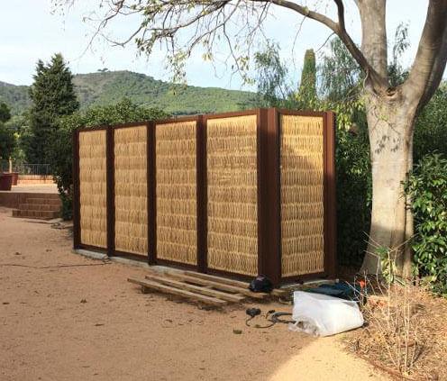 gadget-fugrup-cerramiento-ecologico-arquitectura-natural-04