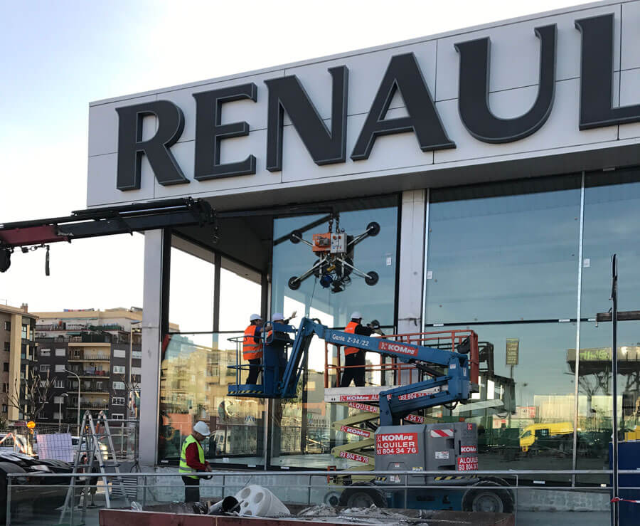 gadget-fugrup-empresas-renault-clientes-coche-07