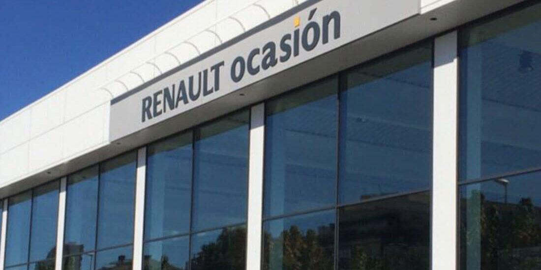 arquitectura y diseño de interiores t-fugrup-empresas-renault-pineda-de-mar-01