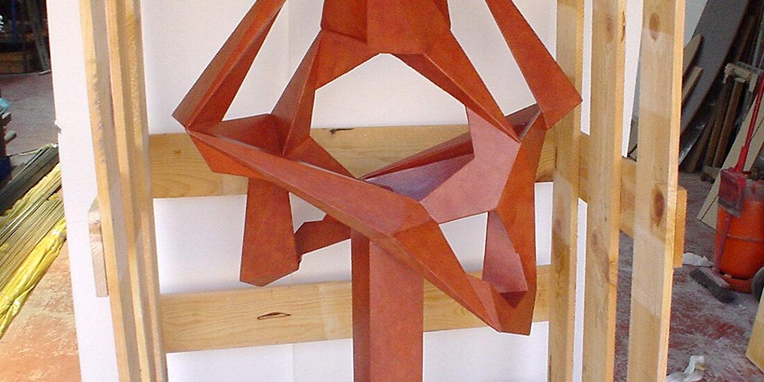 fabricación de esculturas -fugrup-escultura-arte-metal_01