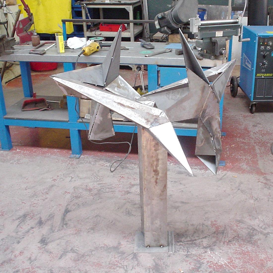gadget-fugrup-escultura-arte-metal_02
