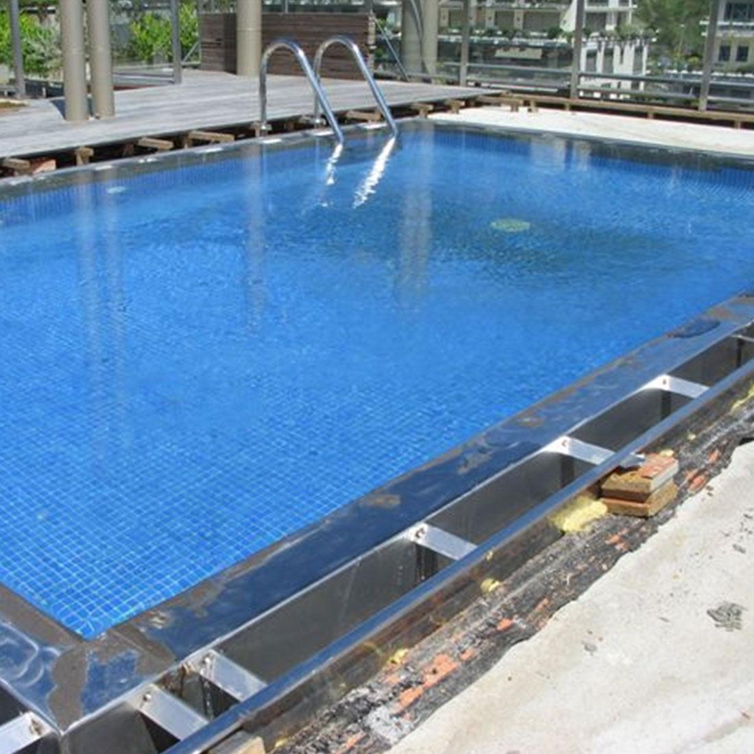 gadget-fugrup-particular-metal-piscina_03