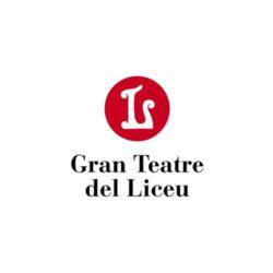 gran_teatre_liceu-logo-cliente-fugrup-barcelona