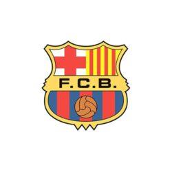 logo-barca-equipo-futbol-estadio-barcelona-fugrup-metalisteria